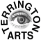 Terrington Arts